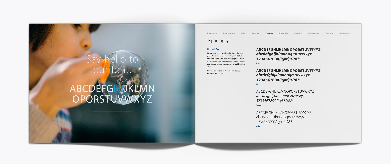 book_mockup2