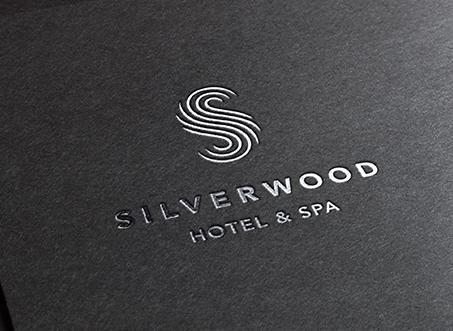 Silverwood Hotel