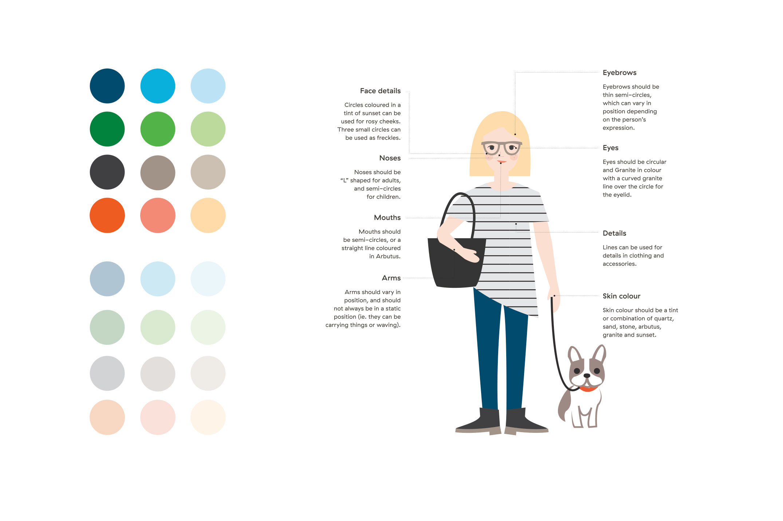 bch_illustrations_web3