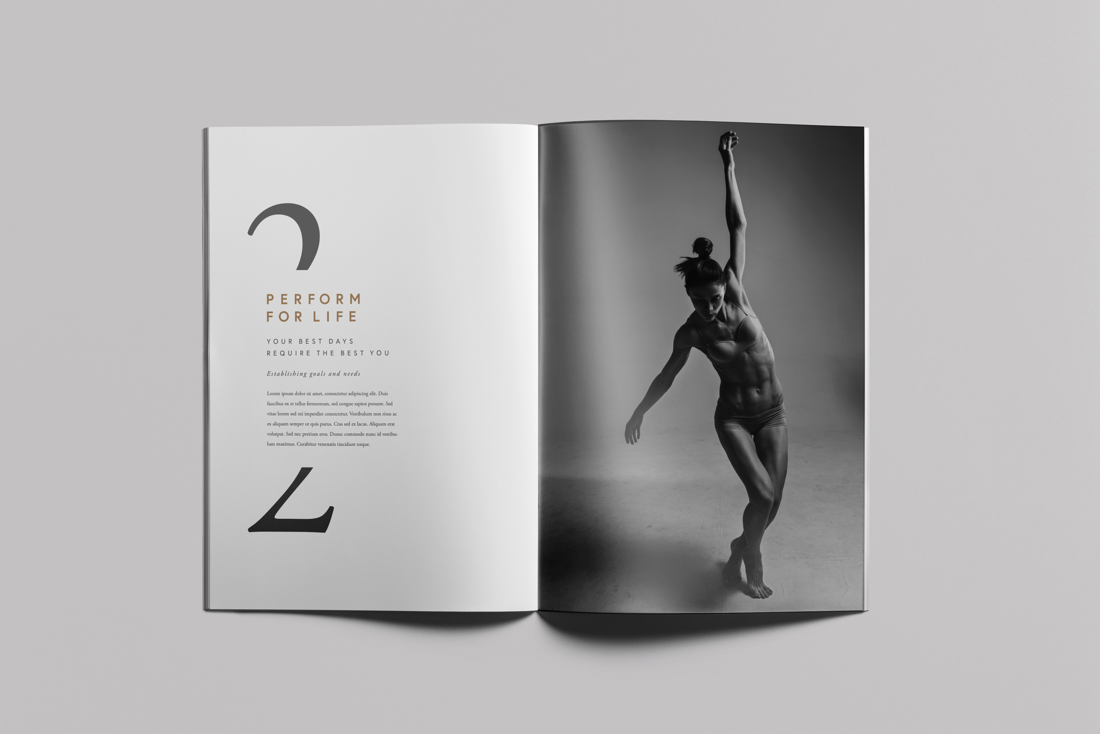 04-brochure-a4-vert_v2