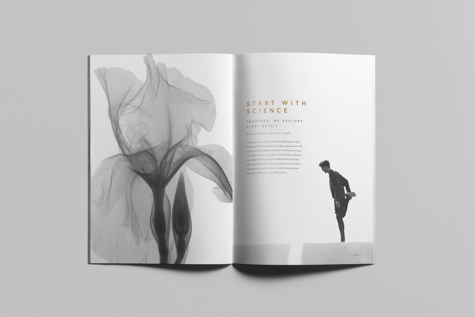 04-brochure-a4-vert_v3