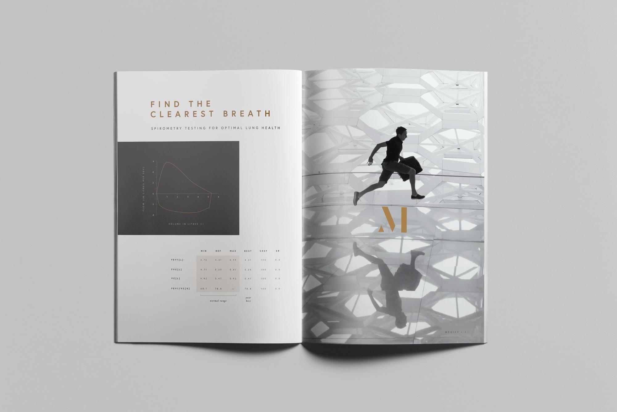 04-brochure-a4-vert_v4