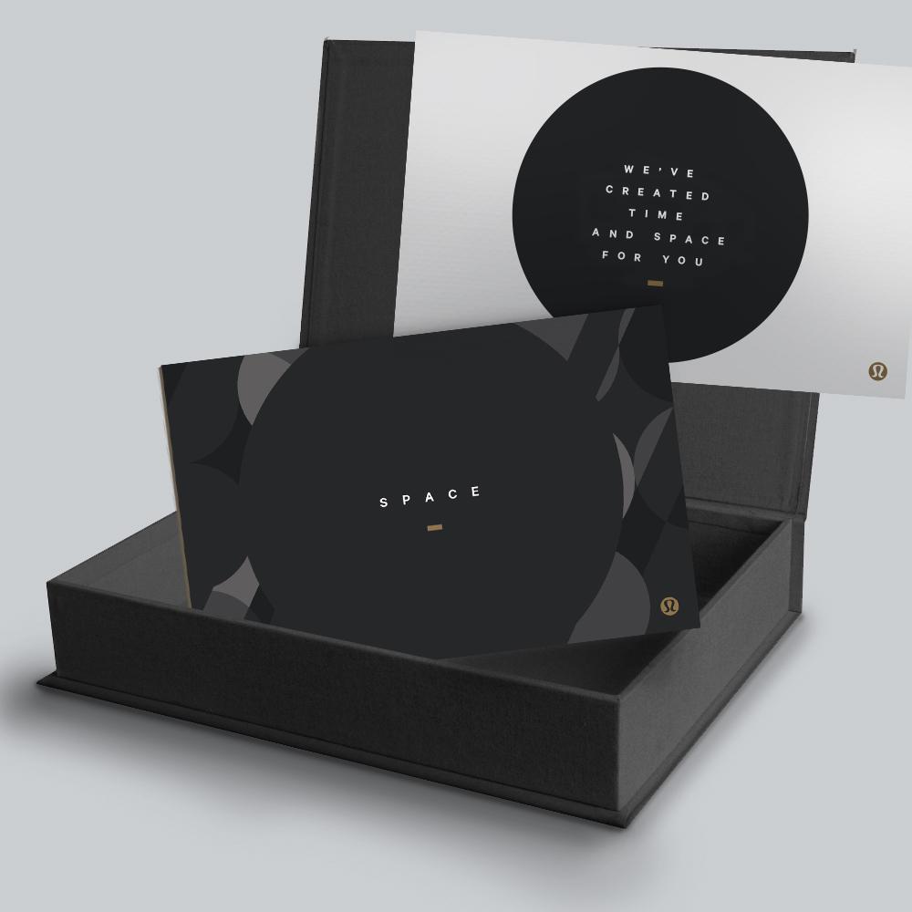 9x12x2-black-box-open2