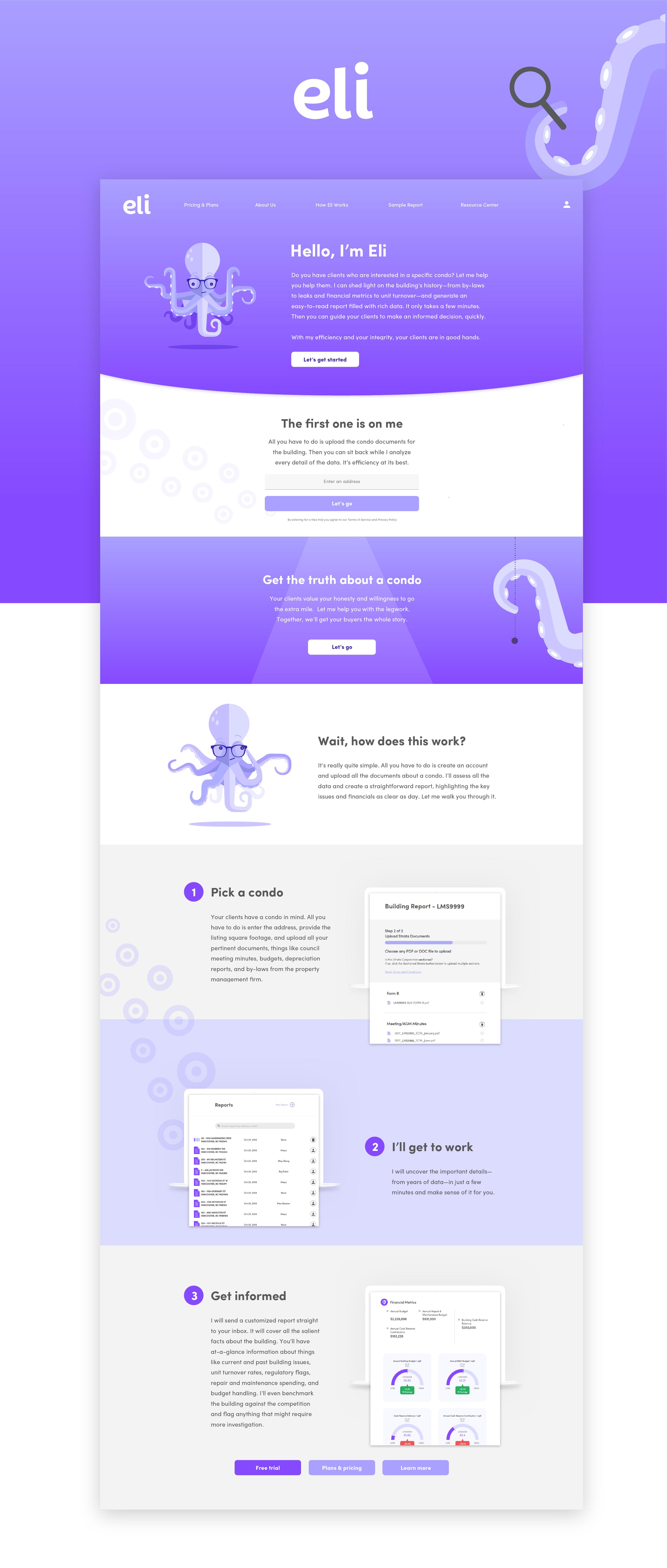 Eli_Website