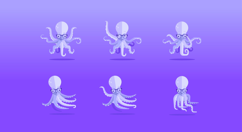 Eli_Illustrations_Positions