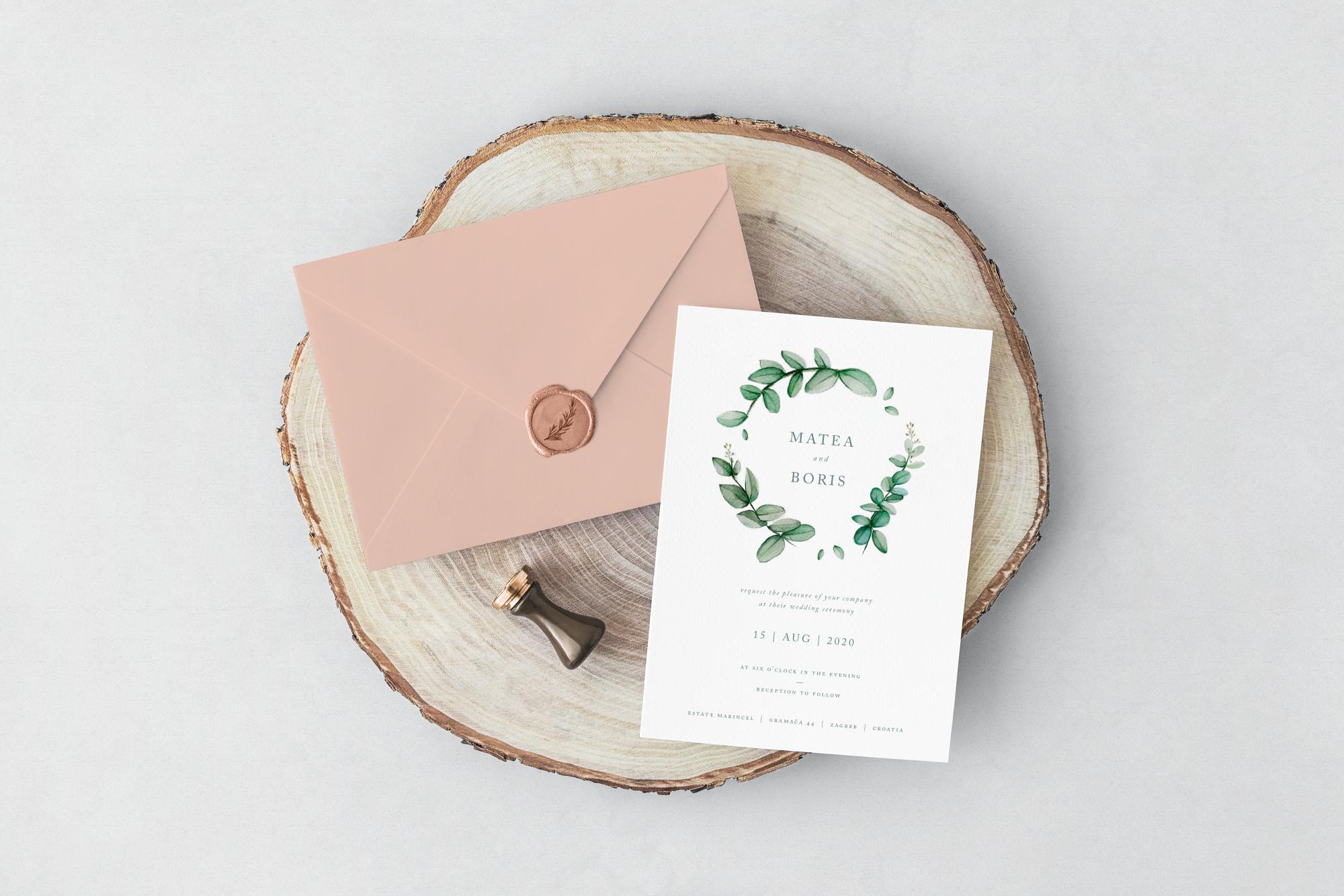 Free-Invitation-Card-&-Envelope_2
