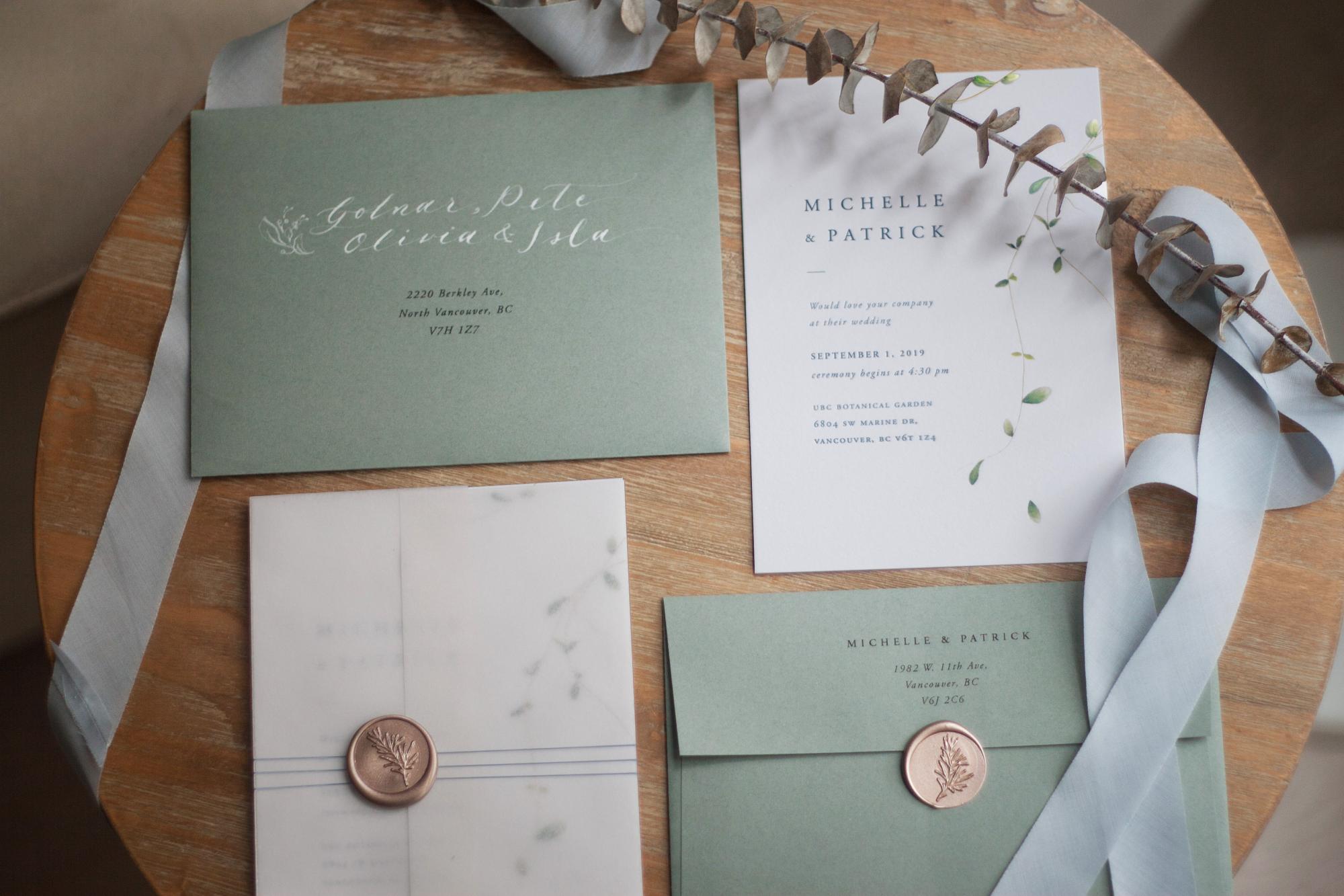 Wedding_Invite_photos2019-7a