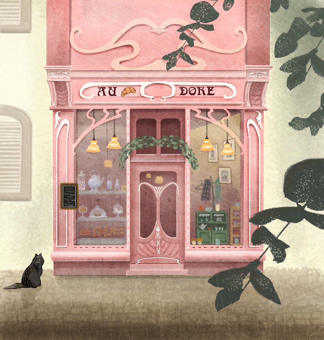 Au_Dore_Illustration