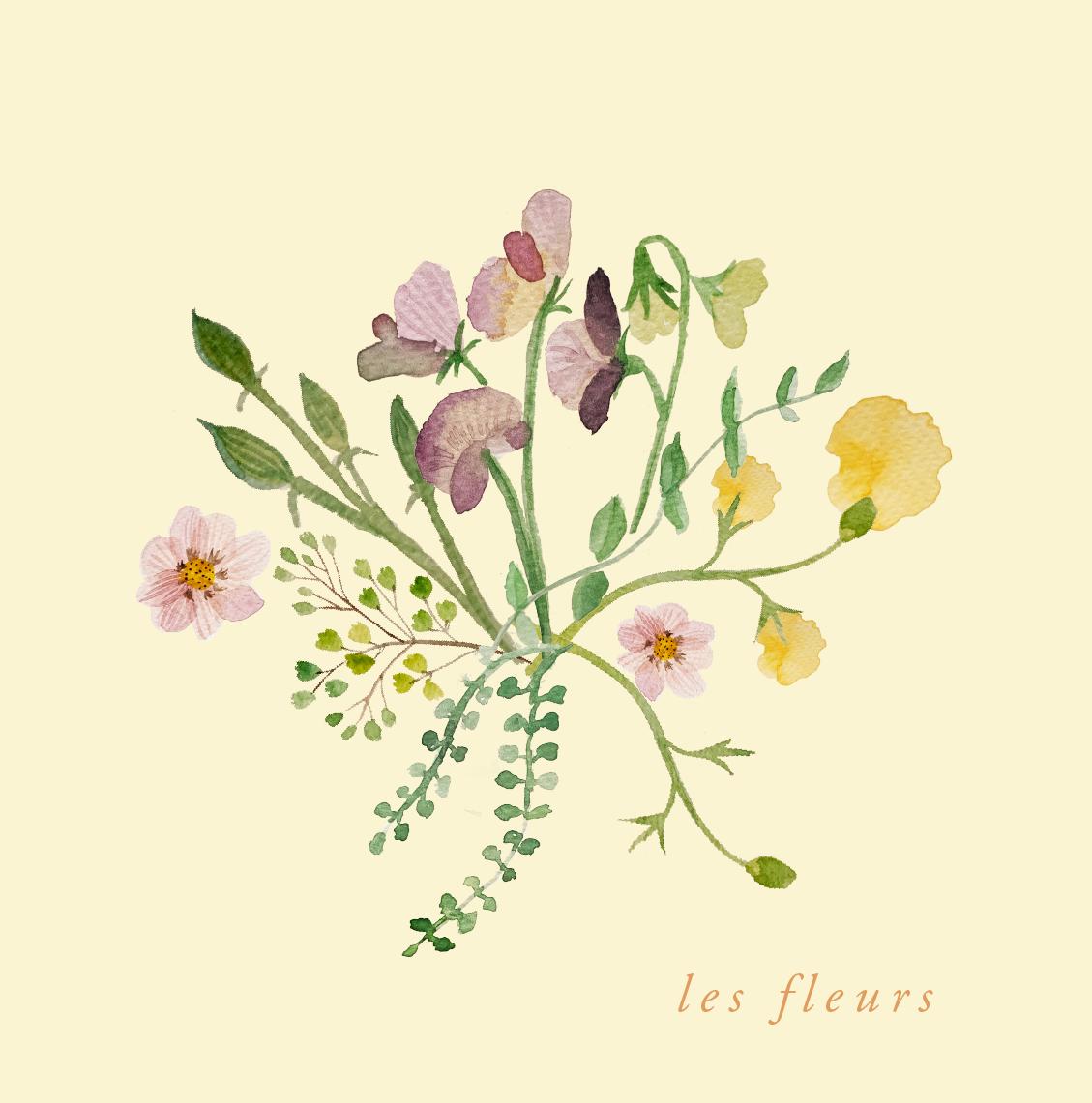Floral_Bouquet