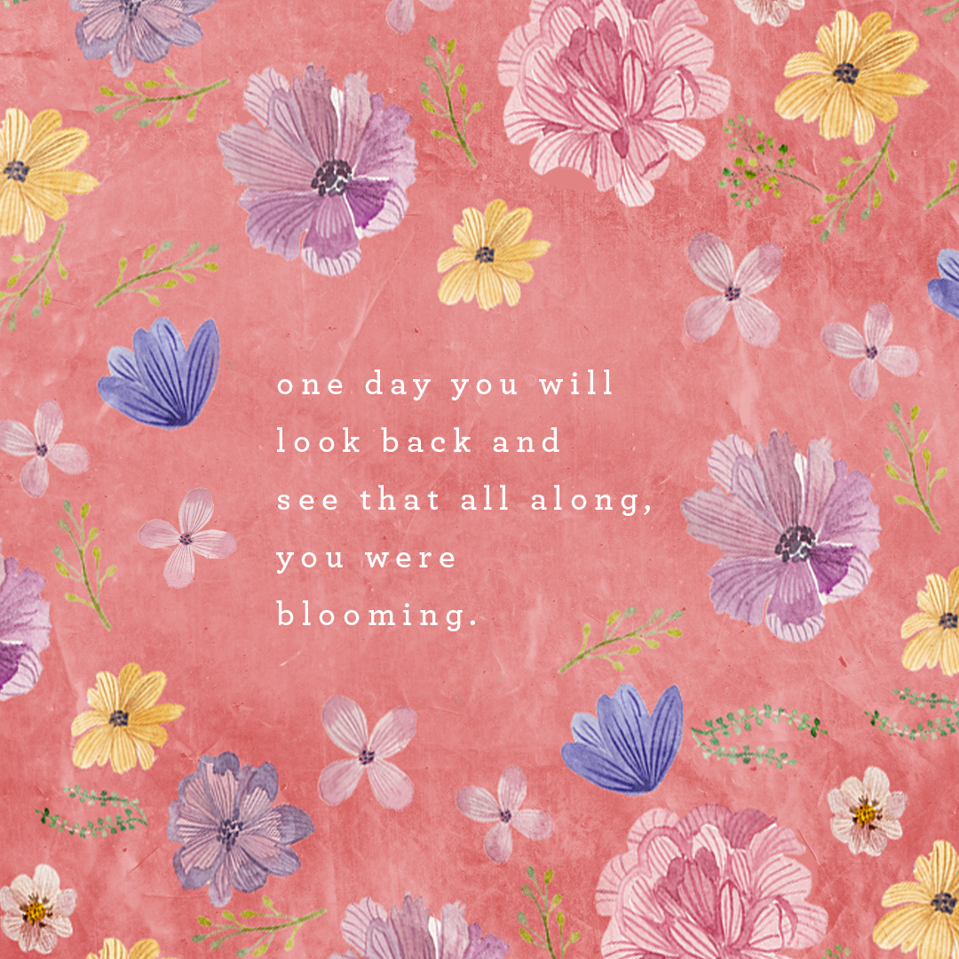 Flower_Quote_Final3