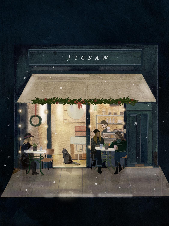 Jigsaw_Window