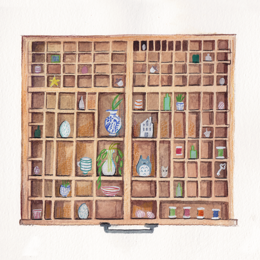 Letterpress_drawer