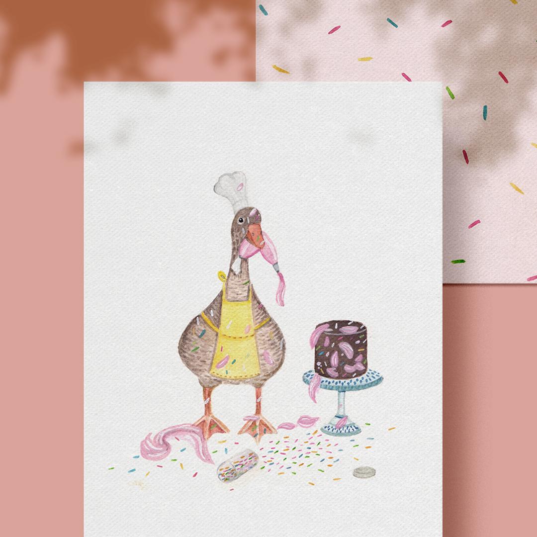 Goose_Cake_mockup_Insta