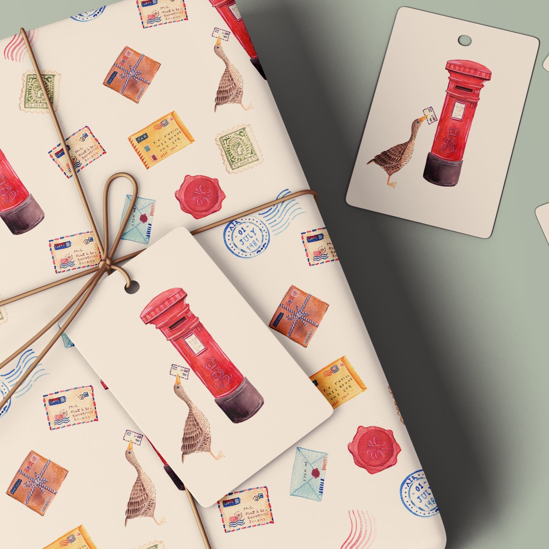 Wrapped-Gift-Mockup4